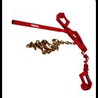Hayes H300 Chain Strainer Smooth Grip