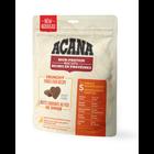 Acana Hi-Protein Biscuit - Turkey 225g