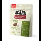 Acana Hi-Protein Biscuit - Pork 225g