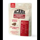 Acana Hi-Protein Biscuit - Beef 225g