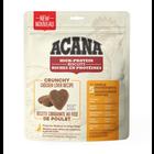 Acana Hi-Protein Biscuit - Chicken 225g