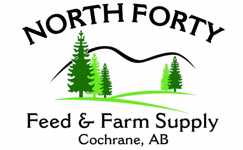 North Forty Feed & Farm Supply