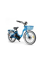 Velec Beach cruiser 48V/10AH 2019