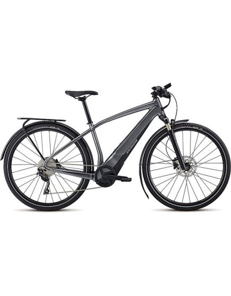 Specialized Vado 3.0 2019