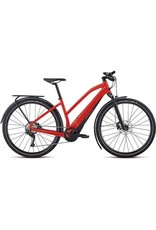 Specialized Vado 4.0 2019