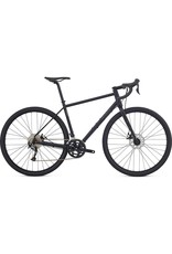 Specialized Sequoia 2018 54cm