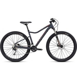 Specialized Jynx expert 2016