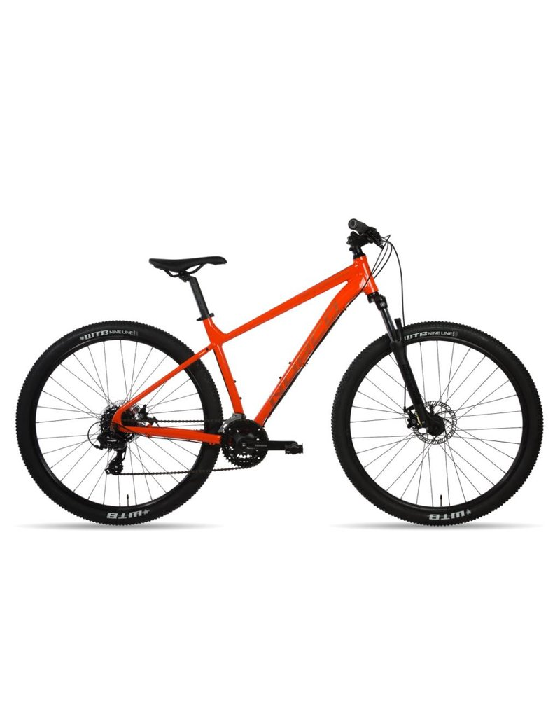 Norco Storm 4 29'' 2019