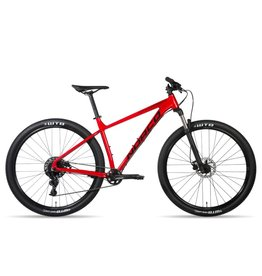 Norco Charger 2 29'' 2019