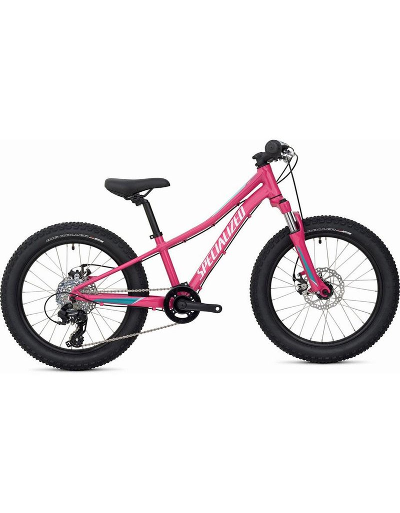 Specialized Riprock 20 2021