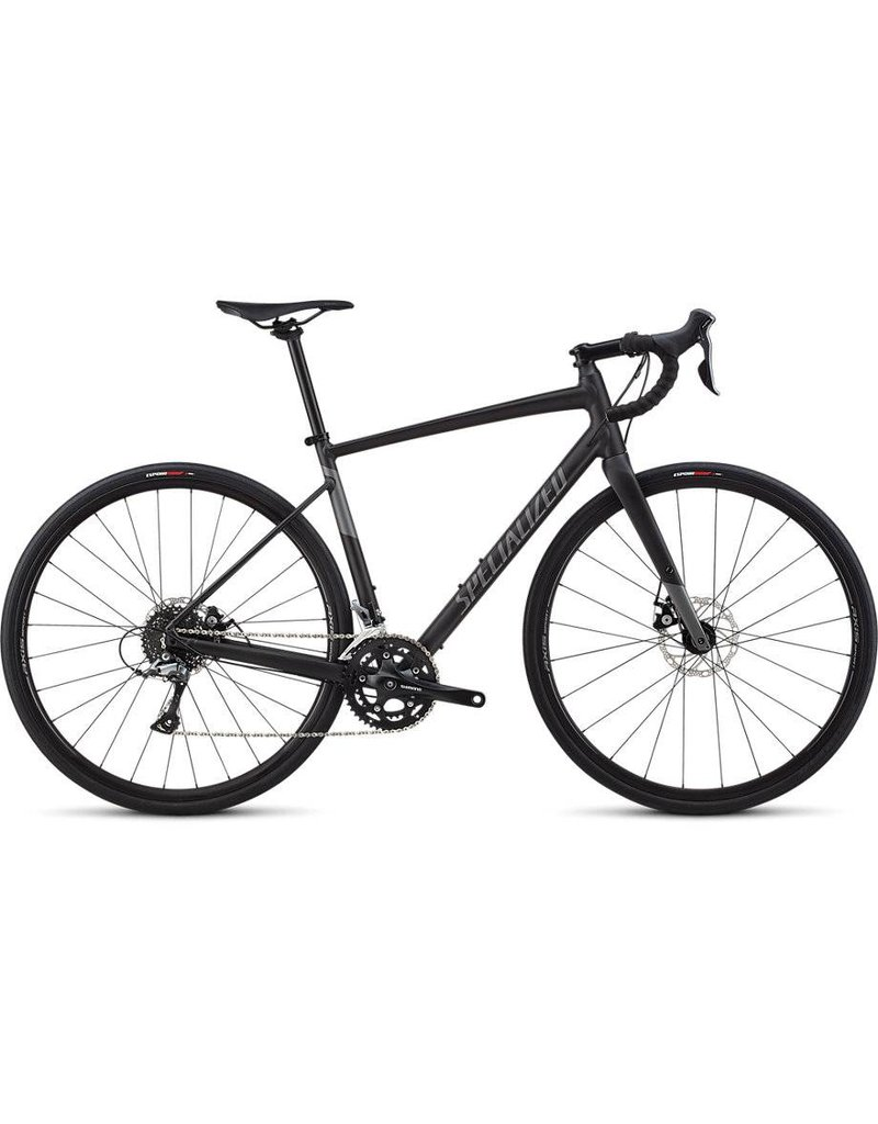 Specialized Diverge E5 (Femme) 2019