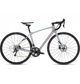 Specialized Ruby comp disc 2016