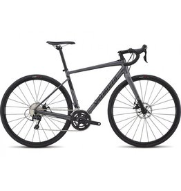 Specialized Diverge E5 comp 2018