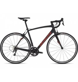 Specialized Roubaix SL4 comp 2016
