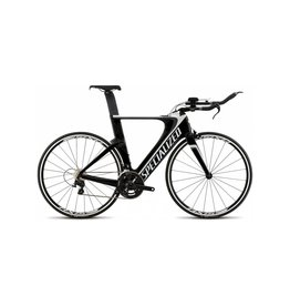 Specialized Shiv elite 105 2016