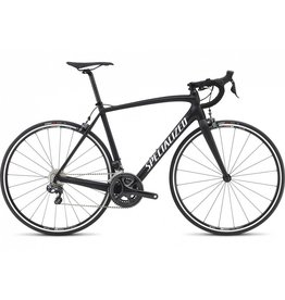 Specialized Tarmac SL4 UDI2 2017