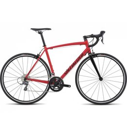 Specialized Allez E5 2017