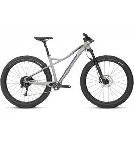 Specialized Ruze expert 6fattie 2016