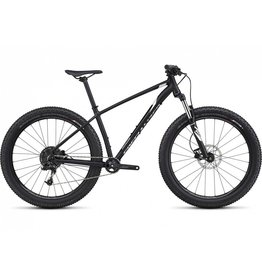 Specialized Fuse 6Fattie 2017