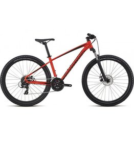 Specialized Pitch 27.5 2019