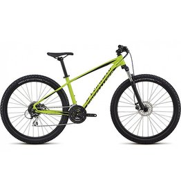 Specialized Pitch Sport 27.5 2019