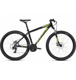 Specialized Hardrock Disc 650B 2017