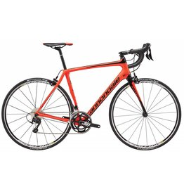 Cannondale Synapse 105 2017