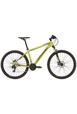 Cannondale Catalyst 3 2017