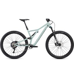 Specialized Stump Jumper FSR ST Comp 29 2019