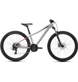 Specialized Pitch (Femme) 27.5 2019
