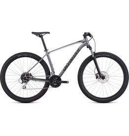 Specialized Rockhopper Sport 29 2019