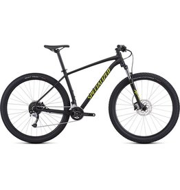Specialized Rockhopper Comp 29 2019
