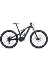 Specialized Levo FSR 29 2019