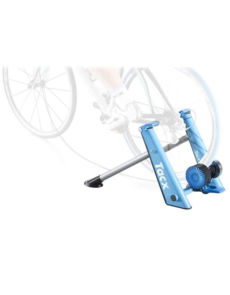 Tacx Blue Matic Smart