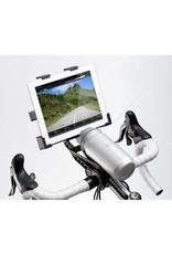 Tacx support pour tablette électronique
