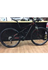 Specialized Epic FSR Comp 29 2014 Medium (Usagé)