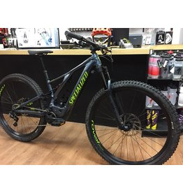Specialized Levo FSR Comp 29 2019 Small (Démo disponible pour la vente le 15 novembre 2019))