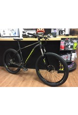 Cannondale Cujo 3 2017 Large (Usagé)