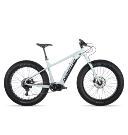 Norco Bigfoot VLT 2 2020 (Large)