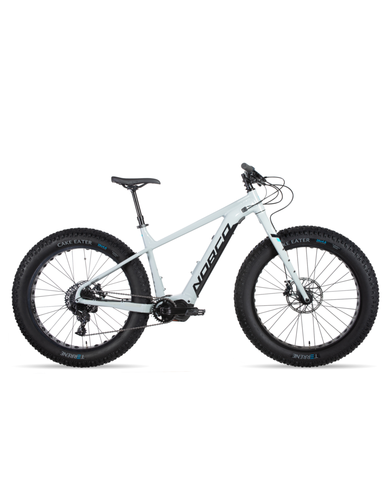 Norco Bigfoot VLT 2 2020