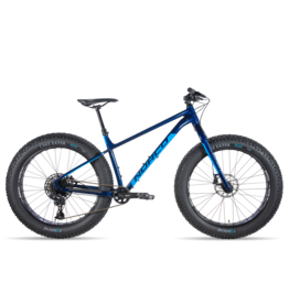Norco Bigfoot 2 2020
