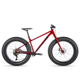 Norco Bigfoot 3 2020