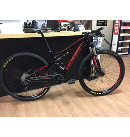 Specialized Epic Comp Carbon 2013 Médium (Usagé)
