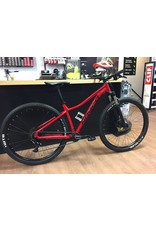 Norco Charger 2 29 Small (Usagé)