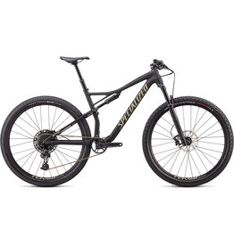Specialized Epic Comp Evo 29 2020 (Large)