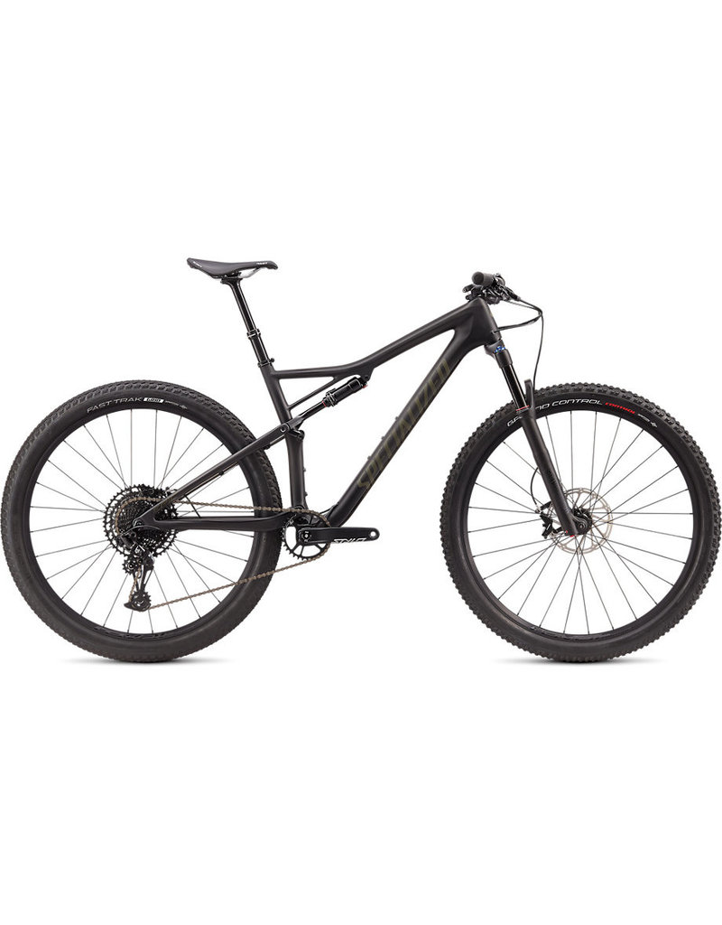 Specialized Epic Comp Carbon Evo 29 2020