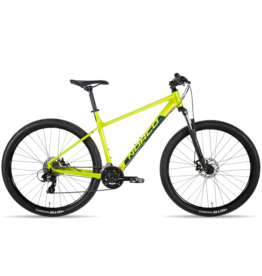 Norco Storm 4 27 2020