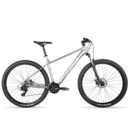 Norco Storm 4 29 2020