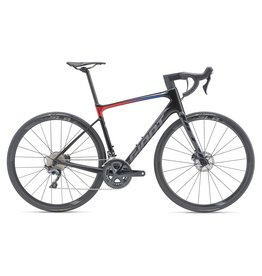 Giant Defy Advanced Pro 1 2019  (M/L)