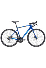 Giant Defy Advanced 2 2019 (Large)